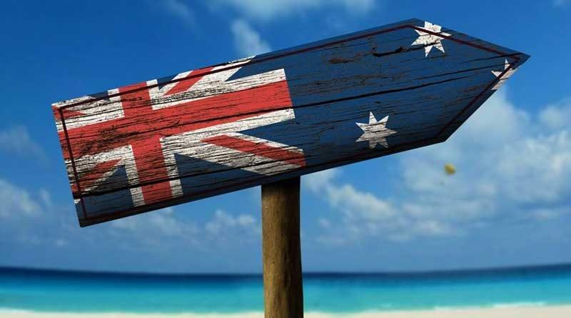 Curiosidades da Austrália