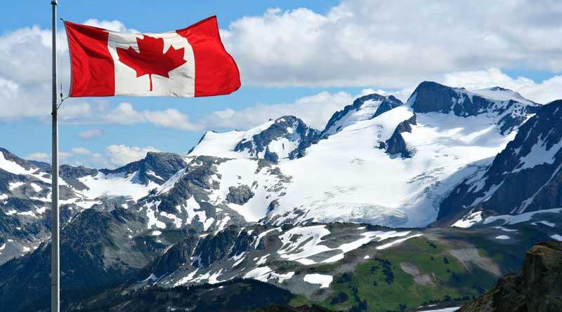 Curiosidades do Canadá, confira