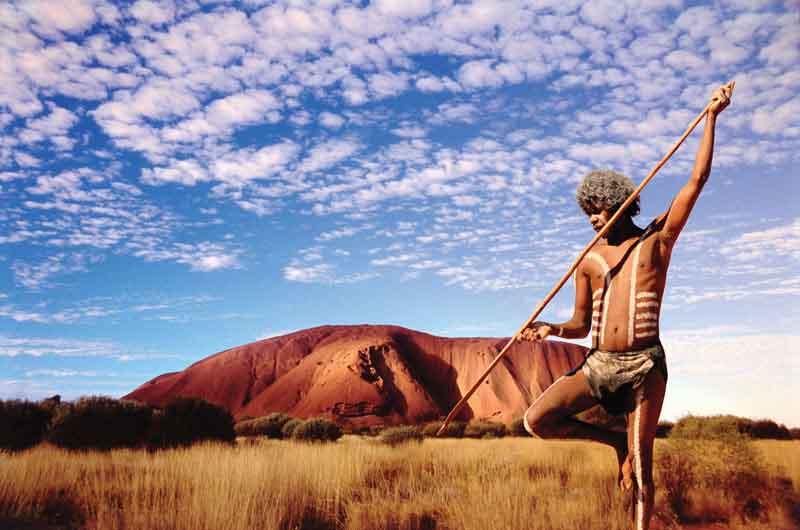Curiosidades sobre a Austrália, conheça