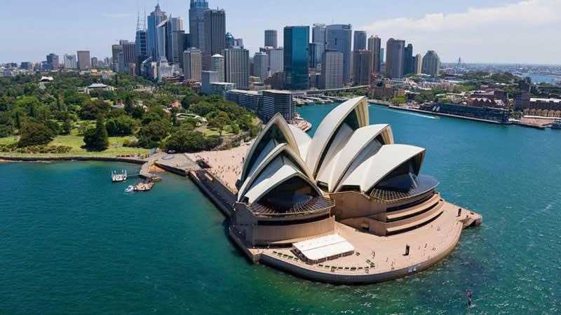 Curiosidades sobre a Austrália que você precisa conhecer, confira