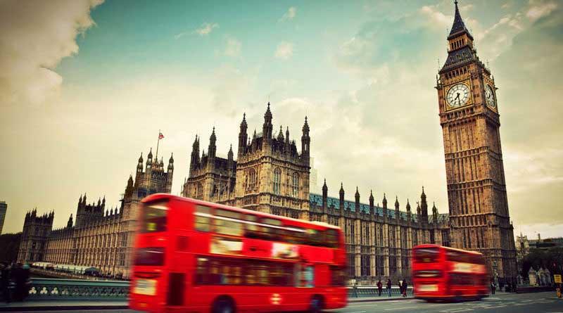 43 Curiosidades da Inglaterra