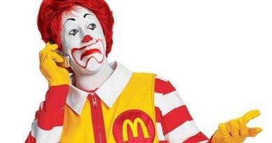 Melhores Dicas para falar inglês no McDonald's