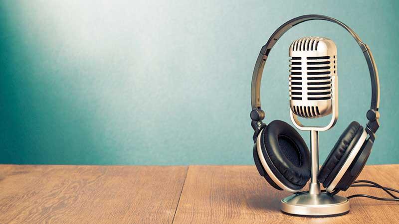 Músicas para aprender inglês sozinho