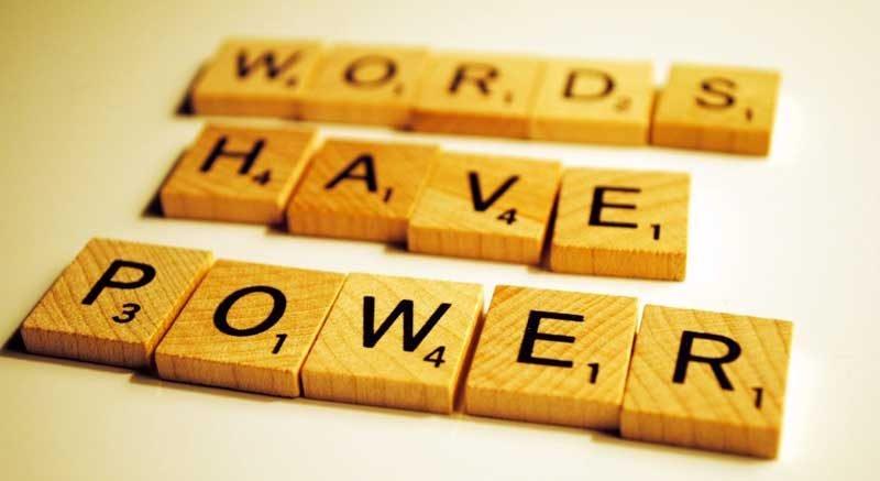 Conheça as Palavras mais comuns em inglês