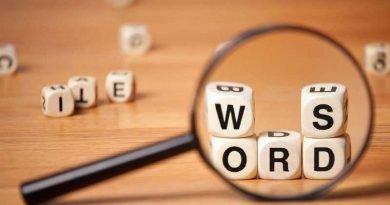 Principais Palavras-mais-comuns-em-inglês