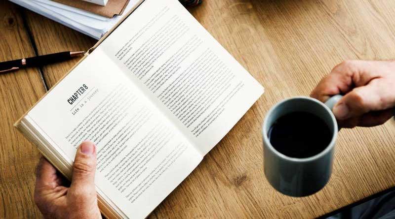 Lista de livros fáceis de inglês para ler