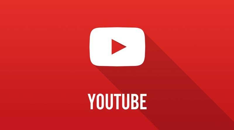 8 Canais para aprender Inglês no Youtube