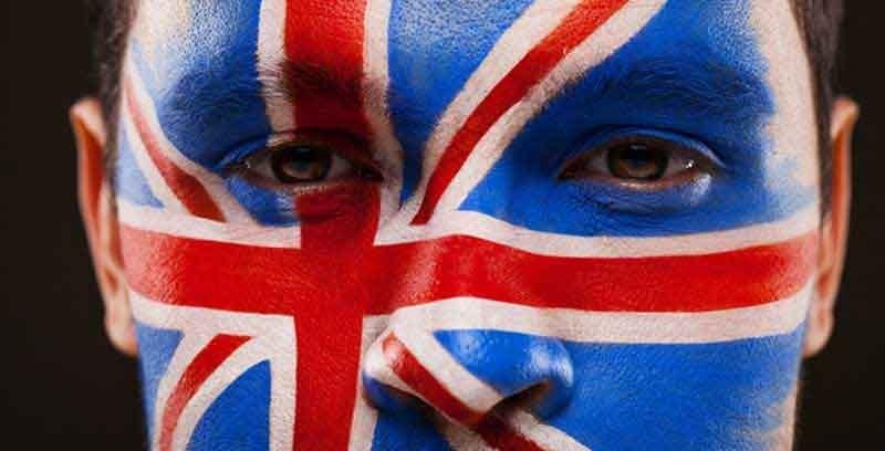 Conheça os Maiores mitos ao aprender inglês