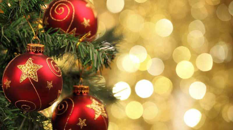 Conheças as Curiosidades Sobre o Natal Americano