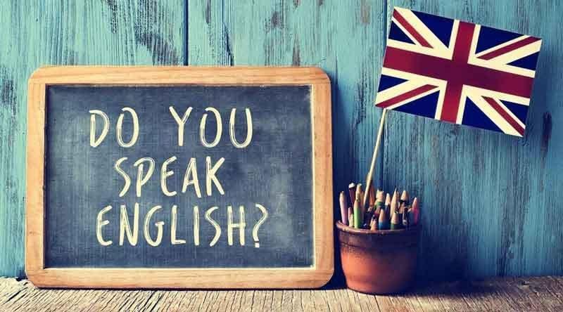 Países onde o inglês é a língua oficial, conheça