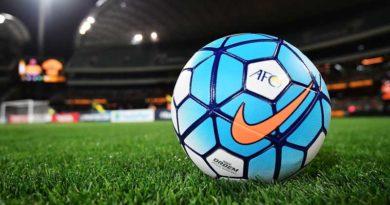 Confira os principais Termos do futebol em inglês