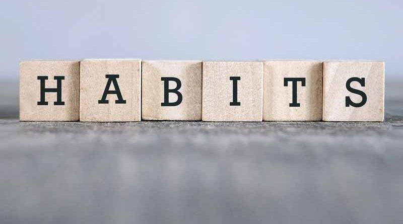 Hábitos para aprender inglês, confira