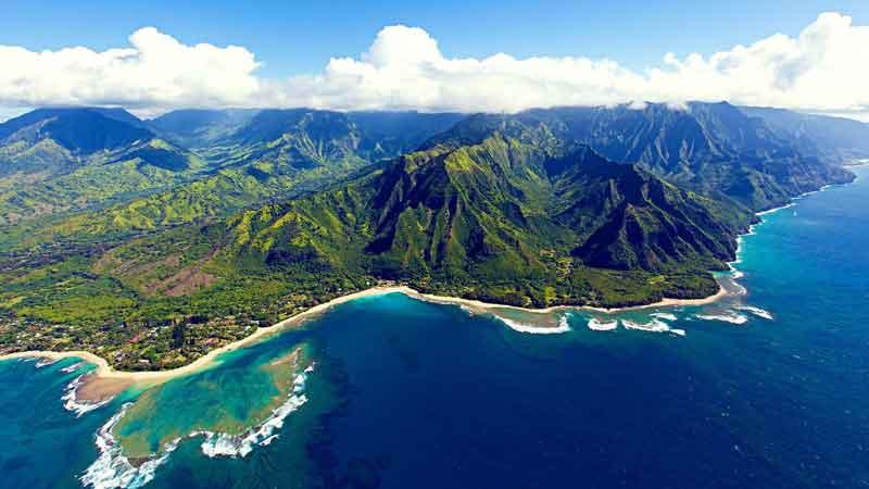 Curiosidades sobre o Havaí