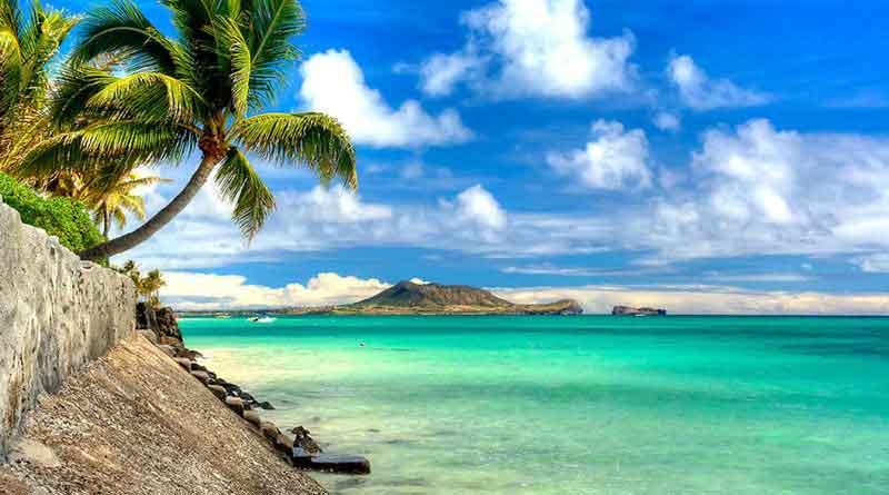 33 Curiosidades sobre o Havaí que você precisa saber