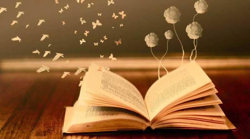 25 Frases Inspiradoras Em Inglês Inglês Treinando
