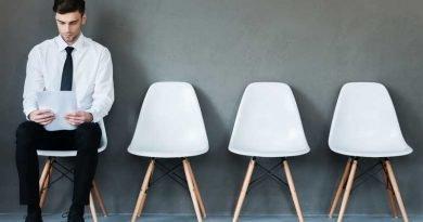 Entrevista de emprego em inglês: 10 perguntas comuns