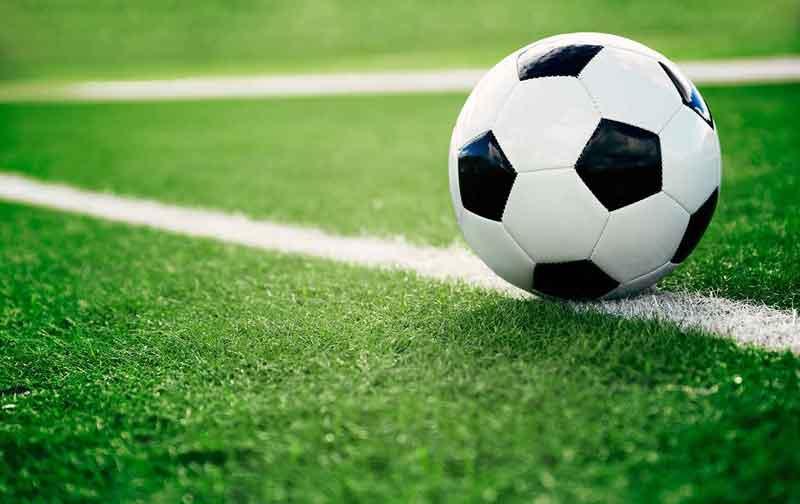 os principais esportes em inglês