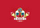 Copa do Mundo em Inglês: Conheça o vocabulário e curiosidades