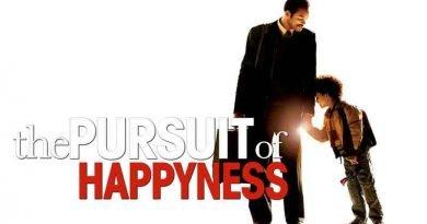 5 Filmes Motivacionais em Inglês para te Motivar nos Estudos
