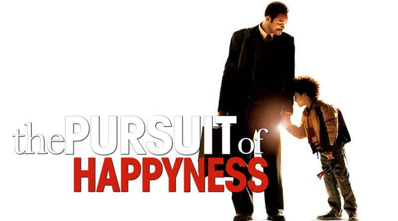 Melhores Filmes motivacionais em inglês