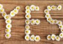 """Sim em Inglês: Maneiras Alternativas de Dizer """"Yes"""""""