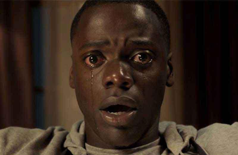 Filmes de Suspense em Inglês- Get Out, confira