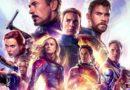 Super-Heróis em Inglês: Conheça os principais