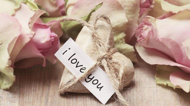 Frases De Amor Em Inglês Confira 51 Frases Inglês Treinando