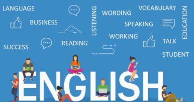 Como Estabelecer Metas Para Aprender Inglês