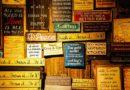 Provérbios em Inglês: Conheça os principais