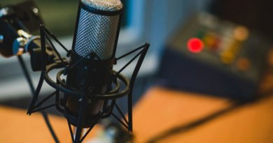 Podcast para Aprender Inglês: Confira 10 Opções