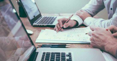 Negócios em Inglês: Vocabulário Básico