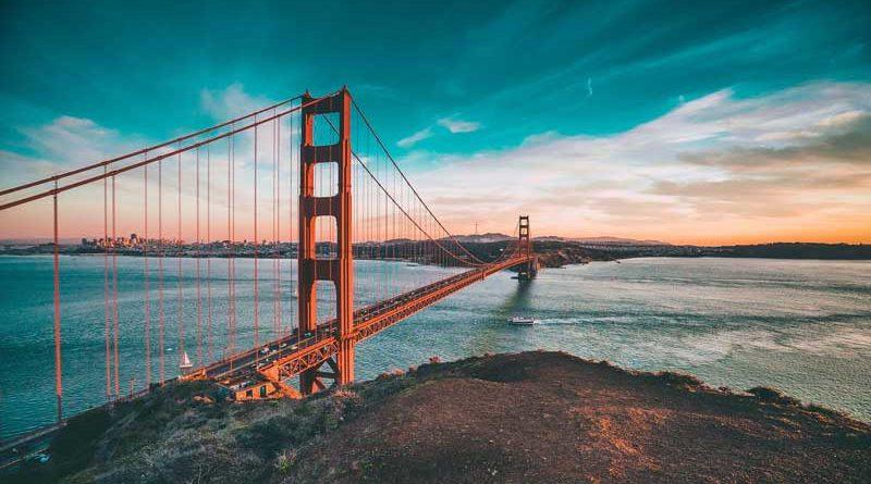 Conheça Curiosidades da Califórnia