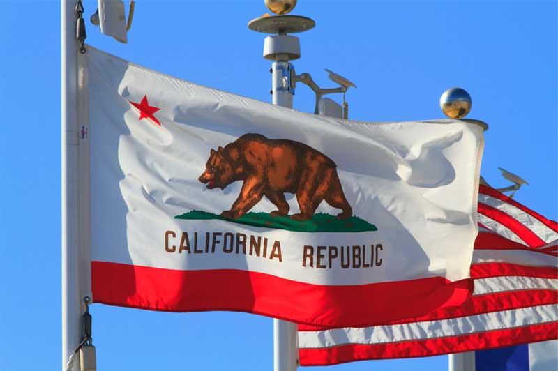 Curiosidades sobre a Califórnia