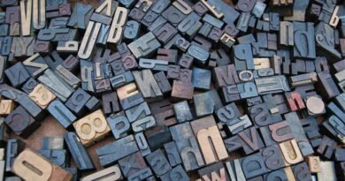 Artigos em Inglês: Quais são e como usar